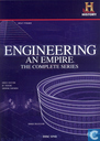 Engineering an Empire - The Complete Series - Disc One
