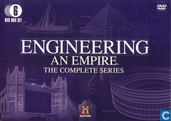 Engineering an Empire - The Complete Series
