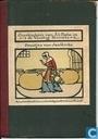 Geschiedenis van Ali Baba en de Veertig Roovers