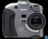 DC290 Zoom