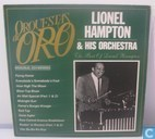 Lionel Hampton & his Orquestra - The Best of Lionel Hampton