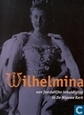 Wilhelmina: een feestelijke inhuldiging in de Nieuwe Kerk
