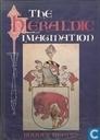 The heraldic imagination