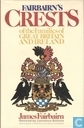 Fairbairn's Crests of the families of Great Britain & Ireland