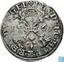 Gelderland 1567 francs