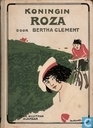 Koningin Roza