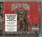 Death Row Greatest Hits
