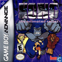 Kong: The Animated Series