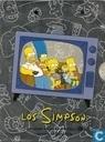 DVD / Video / Blu-ray - DVD - Los Simpson Coleccion Primera Temporada