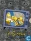 Los Simpson Coleccion Primera Temporada