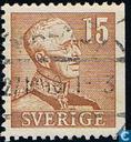 Gustav V Roi