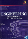 Engineering an Empire - The Complete Series - Disc Four