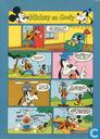 Strips - Mickey Maandblad (tijdschrift) - Mickey Maandblad 9