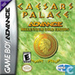 Caesars Palace (Millenium Gold Edition)