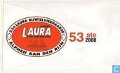 53e LAURA Rijwielvierdaagse