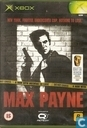 Video games - Xbox - Max Payne