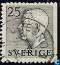 Gustav VI. Adolf