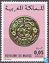 Oude munt