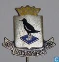 1360 Ravenstein 1960