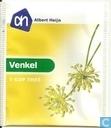 Venkel