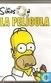La Pelicula