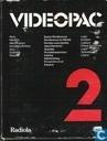 02. Pairs / Space Rendez-Vous / Logic