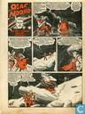 Bandes dessinées - Olaf Noord - Sjors van de Rebellenclub 49