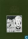Demoneneiland + Monus, man van de maan + Patava, de holenjongen