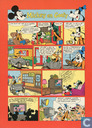 Comic Books - Mickey Maandblad (tijdschrift) - Mickey Maandblad 2