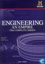 Engineering an Empire - The Complete Series - Disc Three