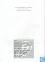 Bandes dessinées - Bill Morris en George Young - Demoneneiland + Monus, man van de maan + Patava, de holenjongen