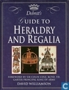 Debrett's Guide to heraldry and regalia