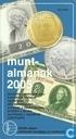 Muntalmanak 2005