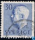 Gustav Adolf VI