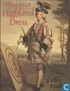 History of Highland dress