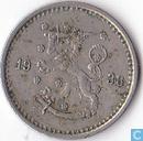 Finland 50 penniä 1938