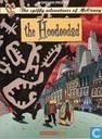 The Hoodoodad