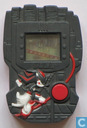 Sega/McDonald's Mini Game Shadow Grinder