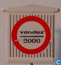Vendex 2000
