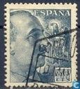 Général Franco
