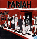 Youths of Age