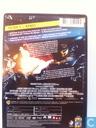 DVD / Video / Blu-ray - DVD - Watchmen