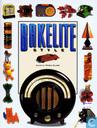 Bakelite style