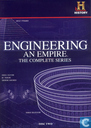 Engineering an Empire - The Complete Series - Disc Two