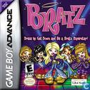 Bratz : Dress Up, Get Down and be a Bratz Superstar !