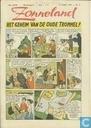 Strips - Zonneland (tijdschrift) - Zonneland 7