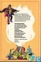 Strips - Black Beauty - Acht beroemde boeken als stripverhaal