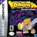 Dokapon: Monster Hunter !