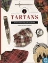 Identifying tartans
