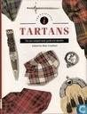 Identifying tartans